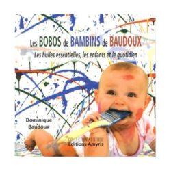 les-bobos-des-bambins-de-baudoux-71-pages-dominique-baudoux